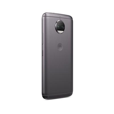 Smartphone Motorola Moto G 5S Plus 32 Gb / Movistar