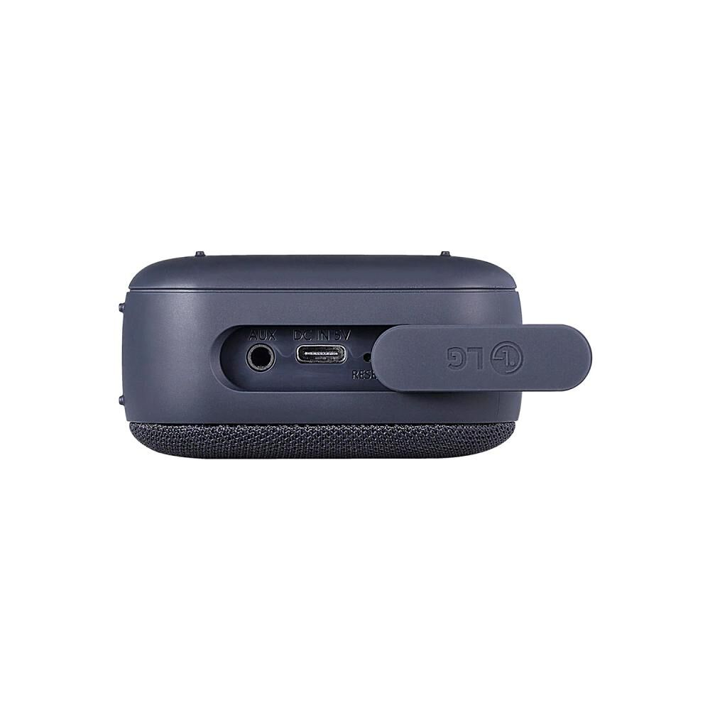 Parlante Bluetooth LG PM1 image number 9.0