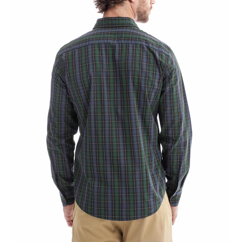 Camisa Hombre Levi´S image number 1.0