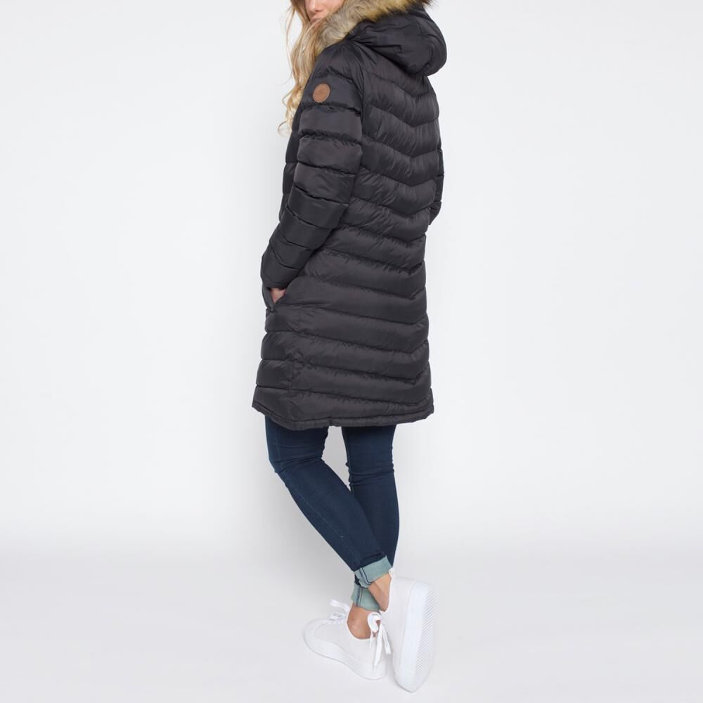 Parka Mujer O´neill image number 3.0