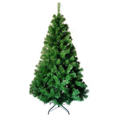 Árbol Navidad Casaideal Clásico 150 Cm
