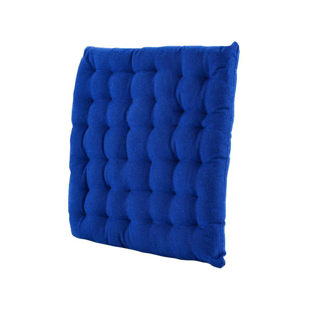Cojin Dib Silla Denim Col Color image number 0.0