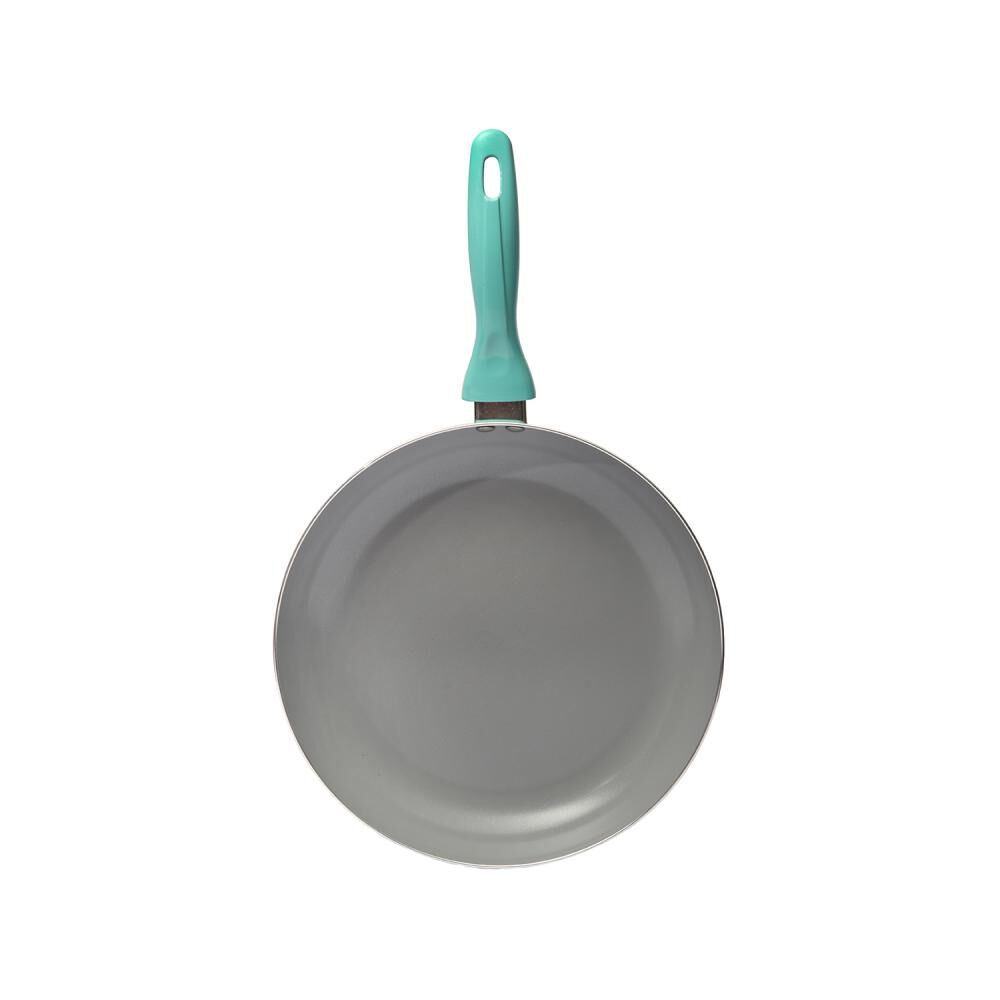Sarten Kitchenware Básico Calipso / 1 Peza image number 1.0