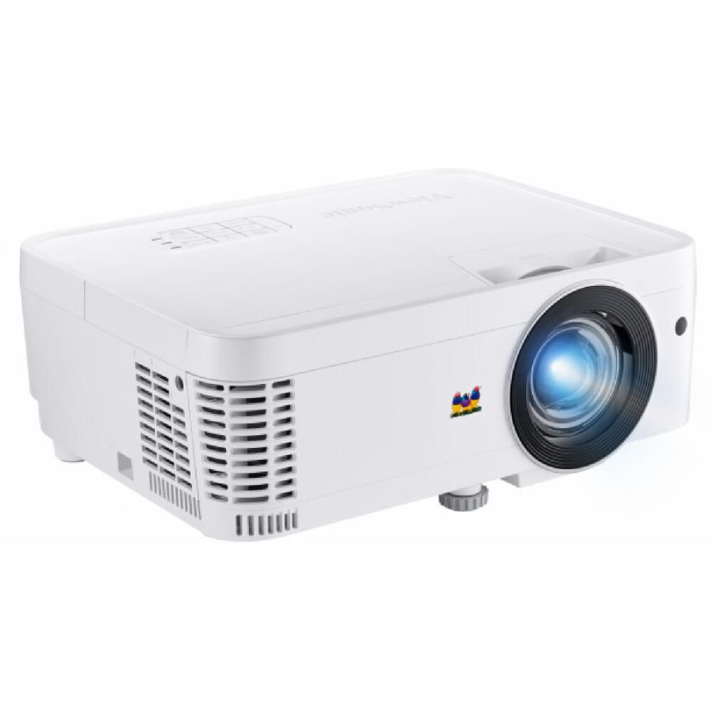 Proyector Viewsonic Ps501w /  /  Ram  /  / image number 1.0