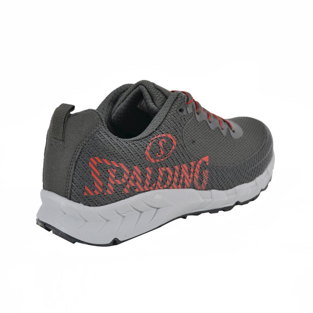 Zapatilla Outdoor Hombre Spalding image number 2.0