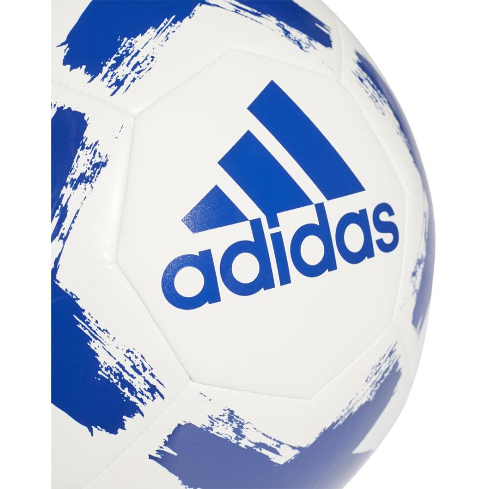 Balón De Fútbol Adidas Starlancer Club image number 2.0