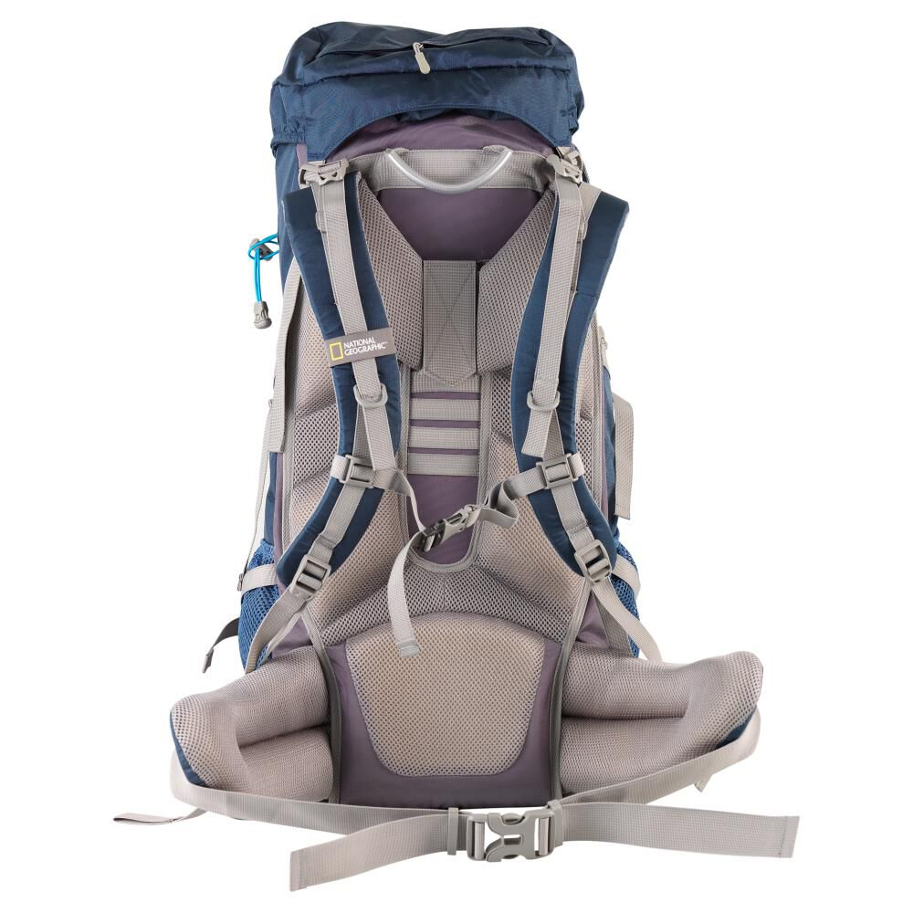 Mochila Outdoor National Geographic Mng10651 image number 2.0