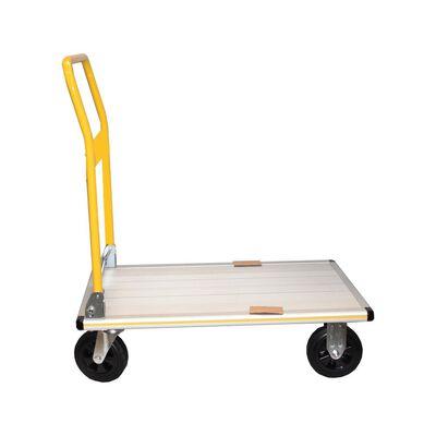 Carro De Carga Stanley Pc511 / 250 Kilos