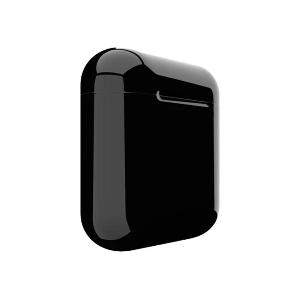 Audífonos Lhotse Rm3 image number 2.0