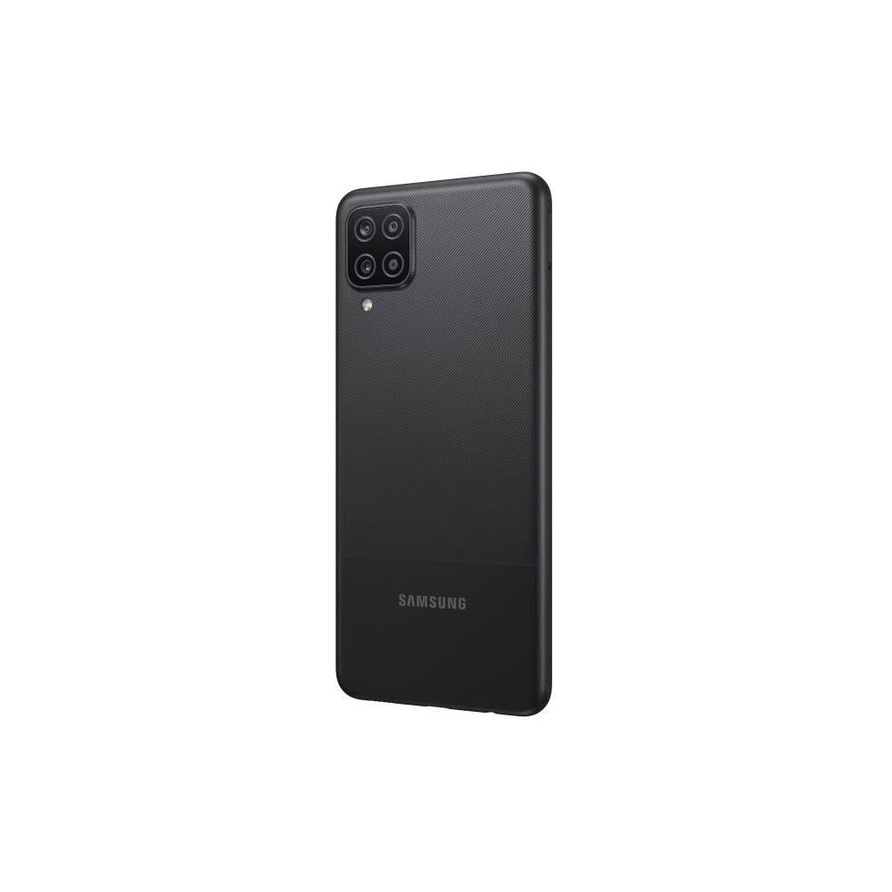 Smartphone Samsung A12 128 GB / Liberado image number 4.0