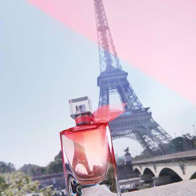 Perfume La Vie Est Belle En Rose Lancome / 50 Ml / Edt