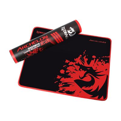 Mouse Pad Gamer Redragon Archelon M P001