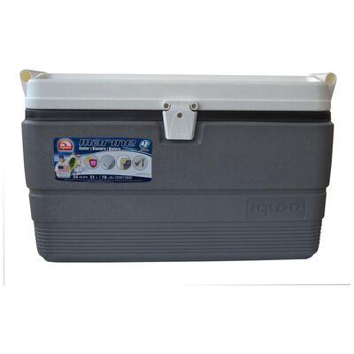 Cooler Igloo Ig49563  / 51 Litros