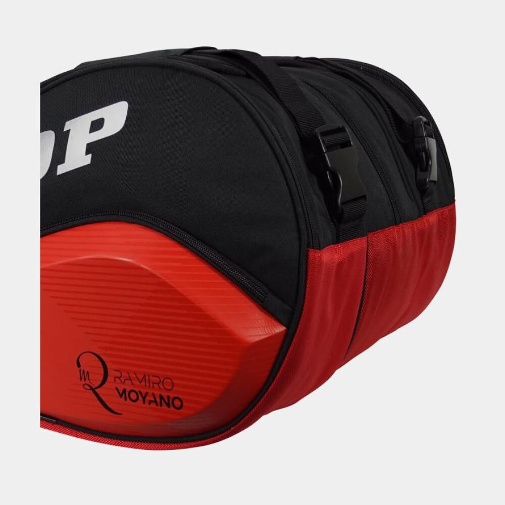 Bolso Pádel Dunlop Elite Thermo image number 2.0