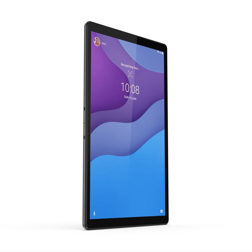 "Tablet Lenovo Tab M10 Hd (za6v0185cl) / 2 Gb Ram / 8"" Hd image number 8.0"