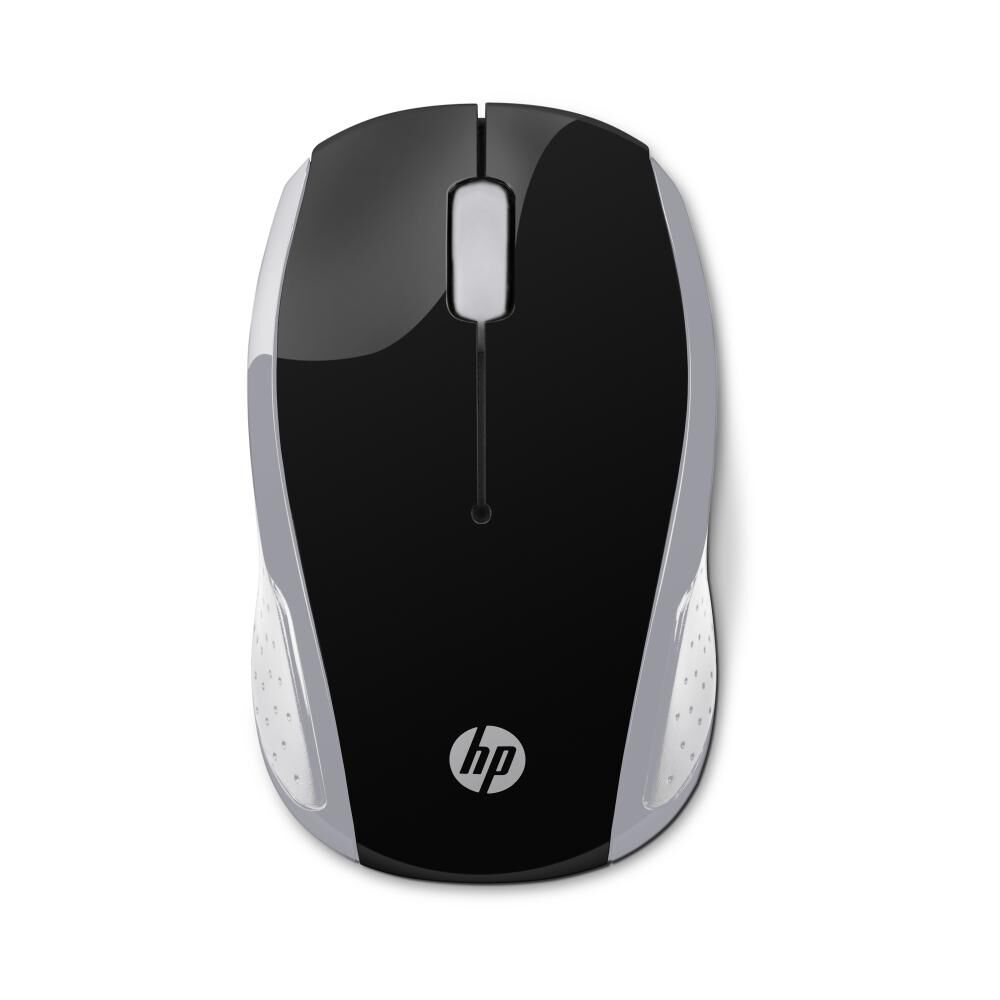 Mouse Inalambrico Hp 200 image number 2.0
