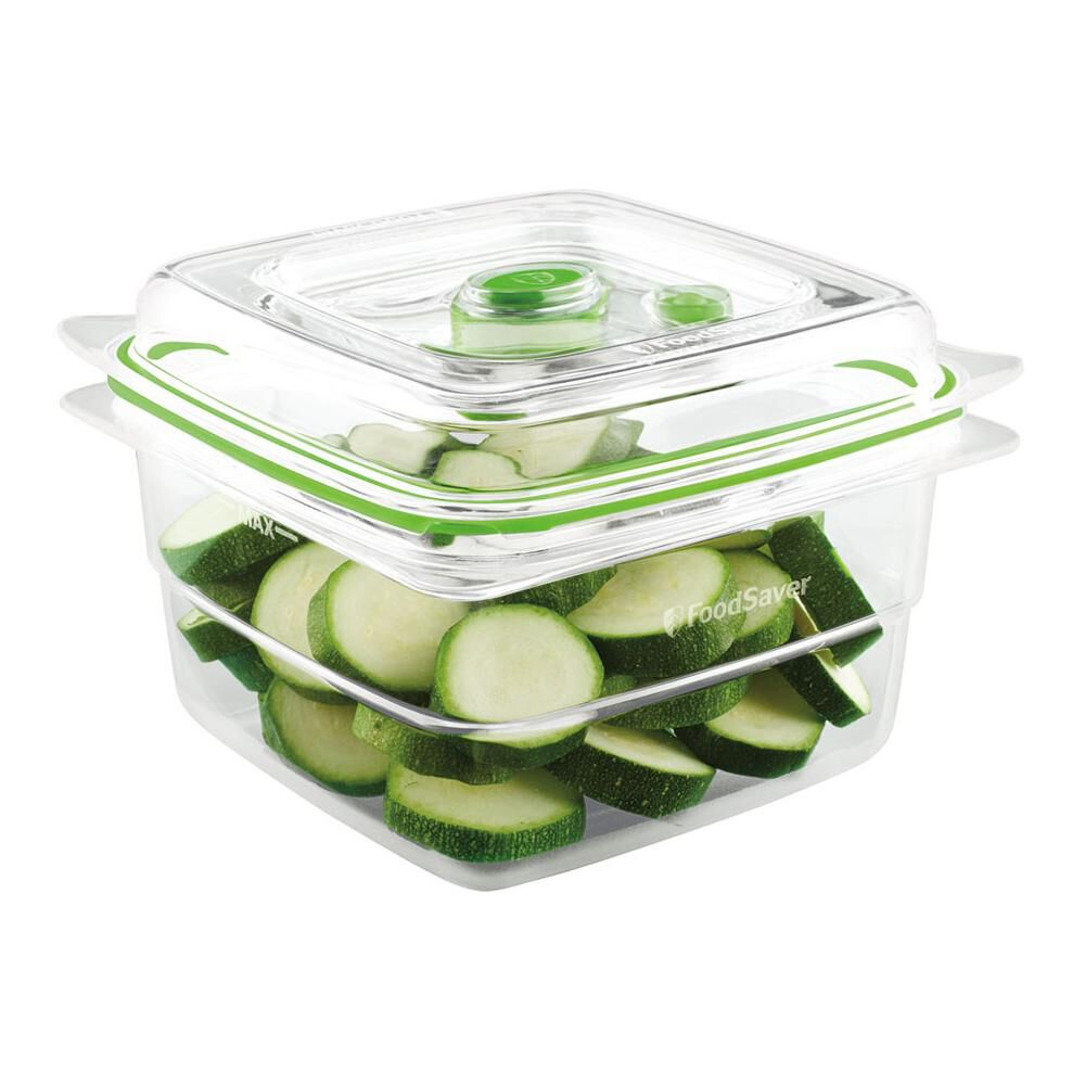 Bolsa Foodsaver  Oster Ffc005x01 image number 0.0