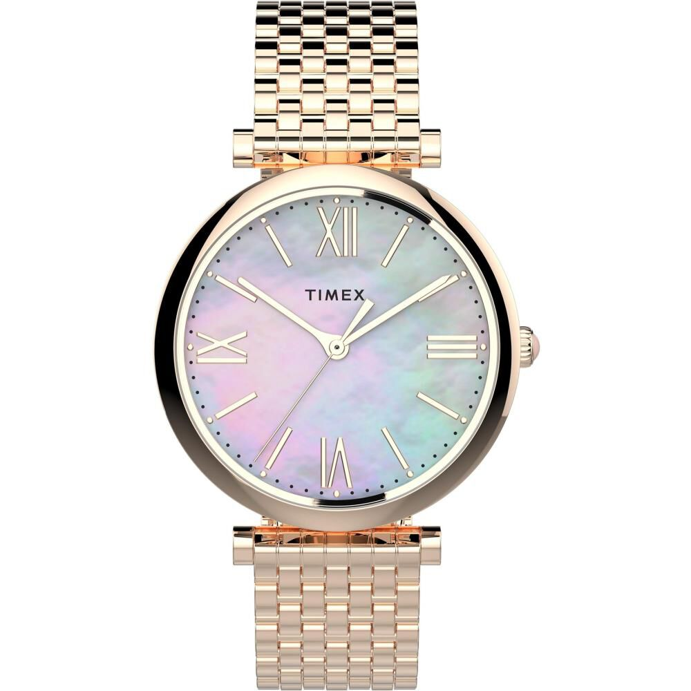 Reloj Mujer Timex Tw2t79200 image number 0.0