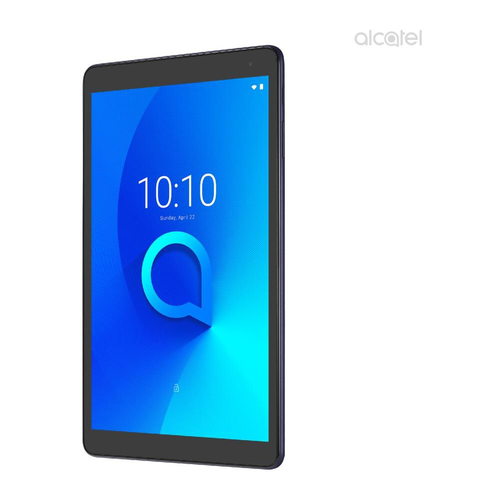"""Tablet Alcatel 10   / 16 GB / Wifi / Bluetooth / 10"""" image number 4.0"""