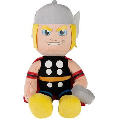 Peluche Thor