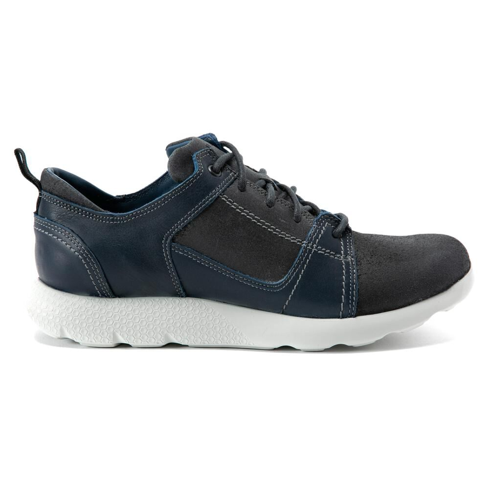 Zapato Casual Hombre Guante Soho image number 0.0