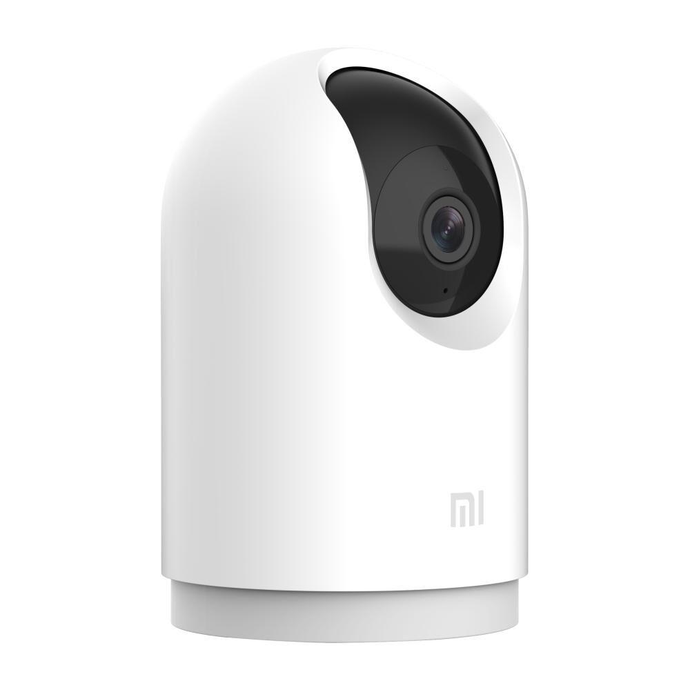 Cámara De Seguridad Xiaomi 2k Pro Home Security image number 3.0