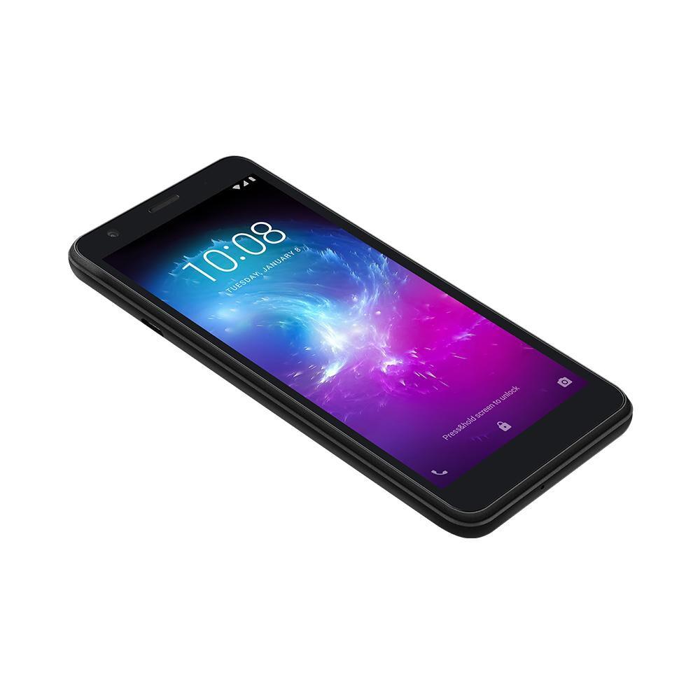 Smartphone Zte A3 Lite 16 Gb / Claro image number 4.0