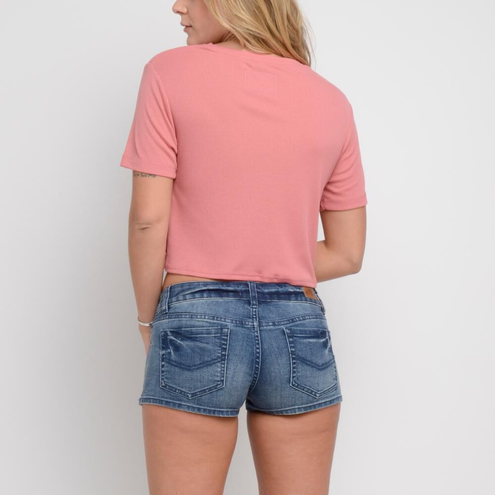 Polera Mujer Onei'll image number 1.0