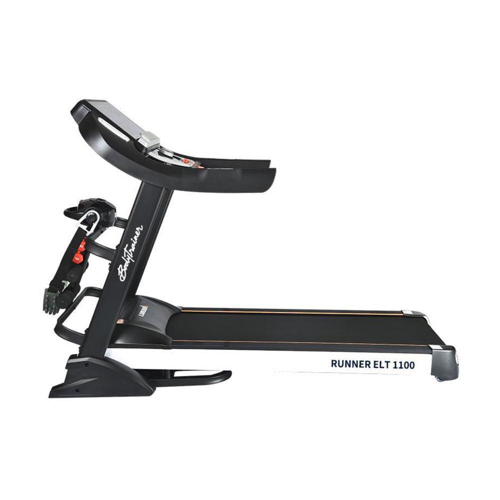 Trotadora Bodytrainer Runner Elt 1100 image number 0.0