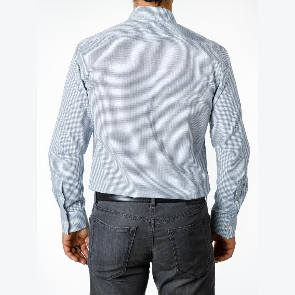 Camisa Hombre Vandine image number 1.0