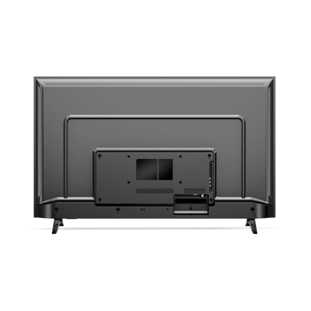 "Led AOC 43S5305 / 43 "" / Full HD / Smart Tv image number 3.0"