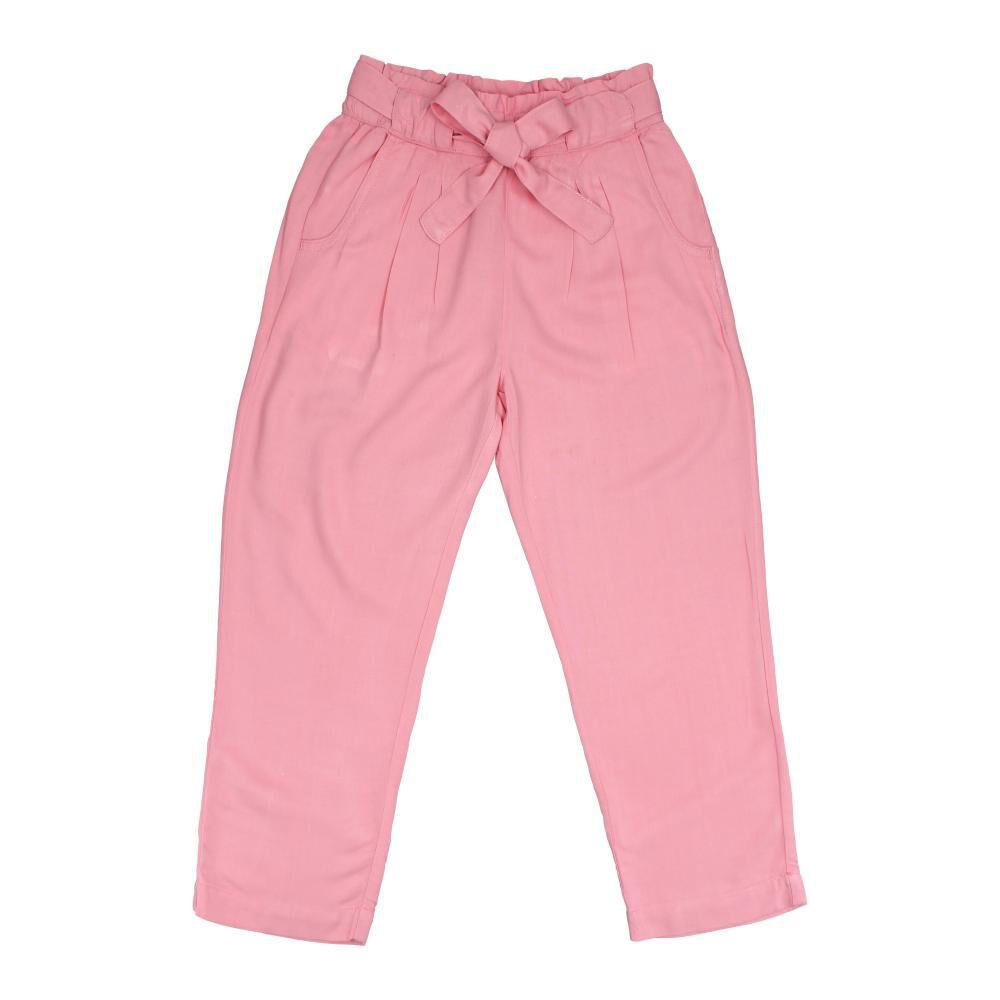 Pantalon Niña Topsis image number 0.0