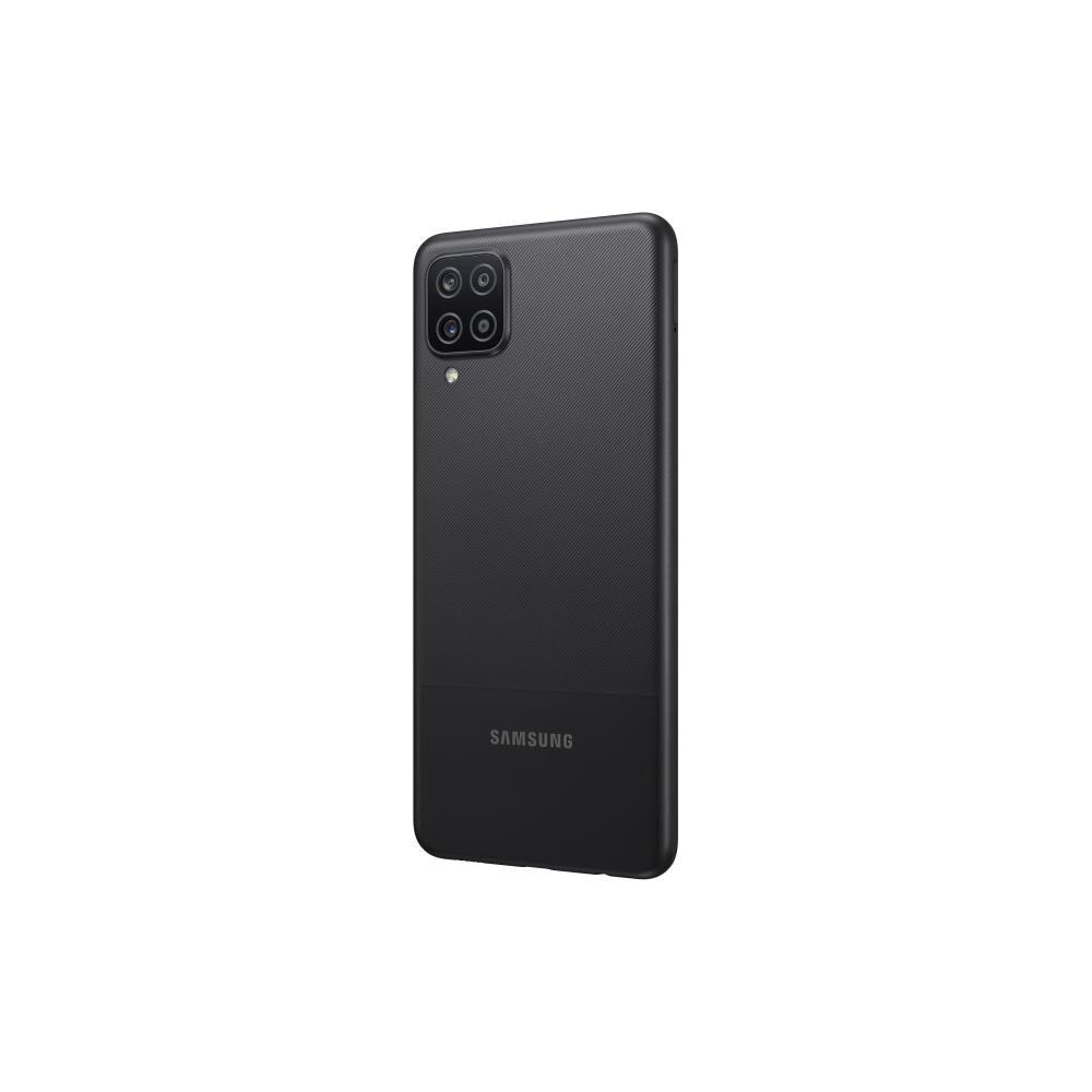 Smartphone Samsung Galaxy A12 / 128 Gb / Liberado image number 4.0
