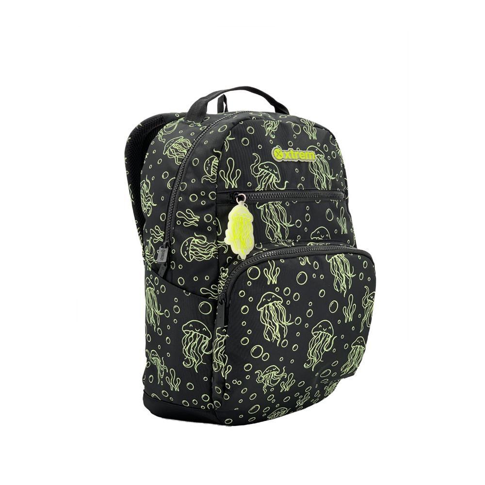 Mochila Backpack Bolt 120 Unisex Xtrem / 25 Litros image number 1.0