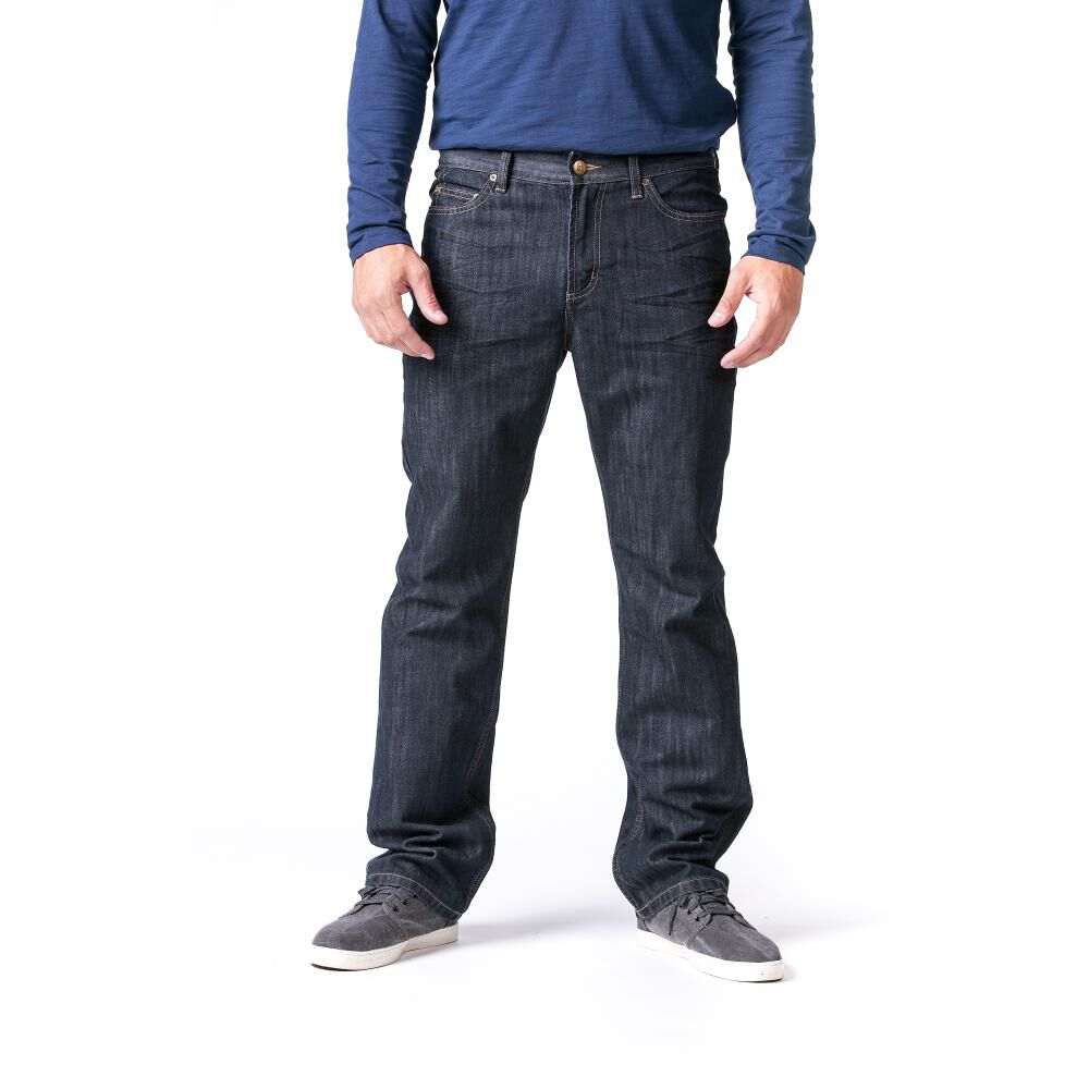 Jeans  Hombre Lee image number 0.0