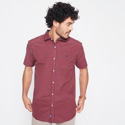 Camisa   Hombre Peroe
