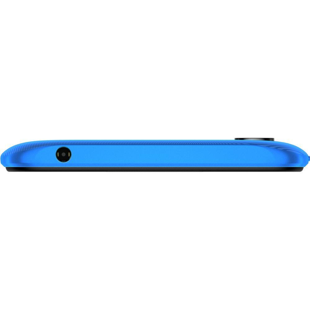 Smartphone Xiaomi Redmi 9a 32 Gb / Liberado image number 6.0