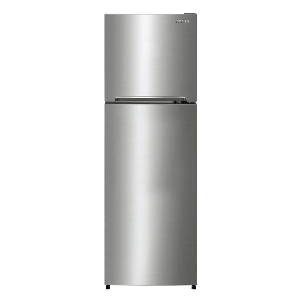 Refrigerador Winia No Frost, Top Mount Rge-2700 249 Litros image number 2.0
