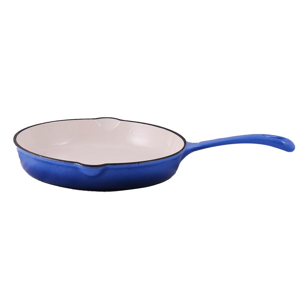 Sartén Brann Cookware / 25 Cm image number 0.0