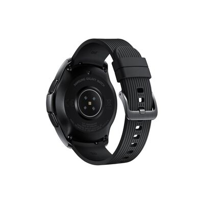 Smartwatch Samsung Galaxy Watch Negro / 4 Gb