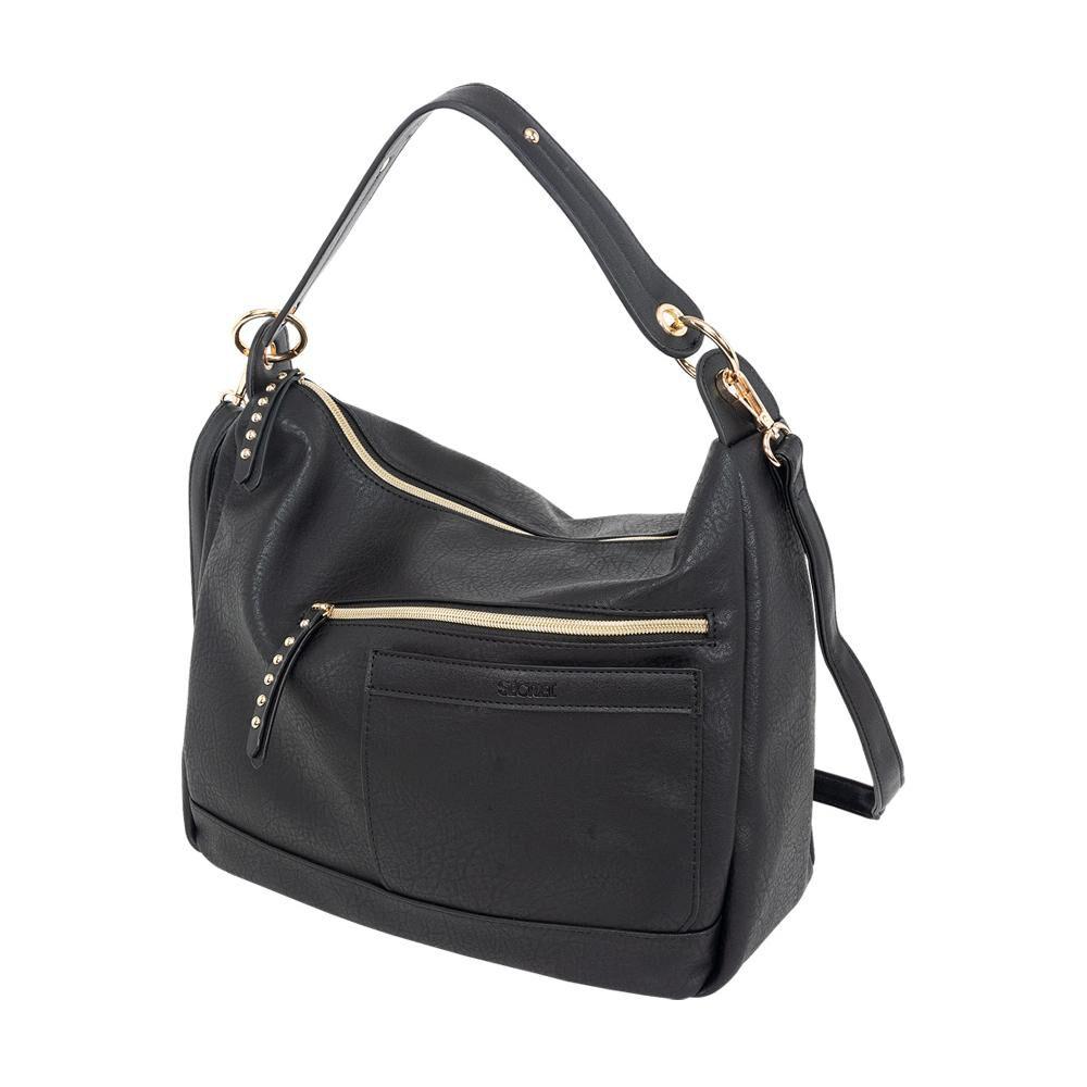 Cartera Mujer Secret Trento Shoulder Bag image number 0.0