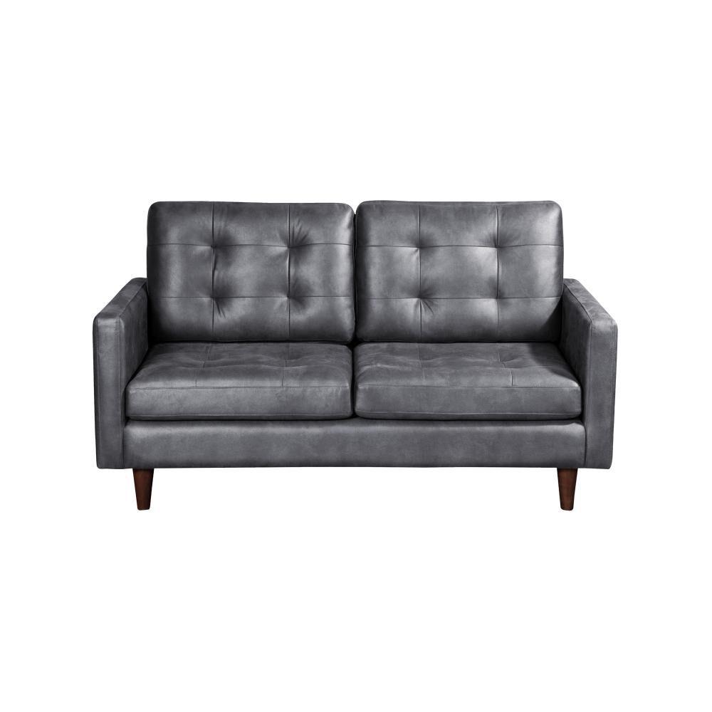 Sofa Casaideal Napoles / 2 Cuerpos image number 0.0