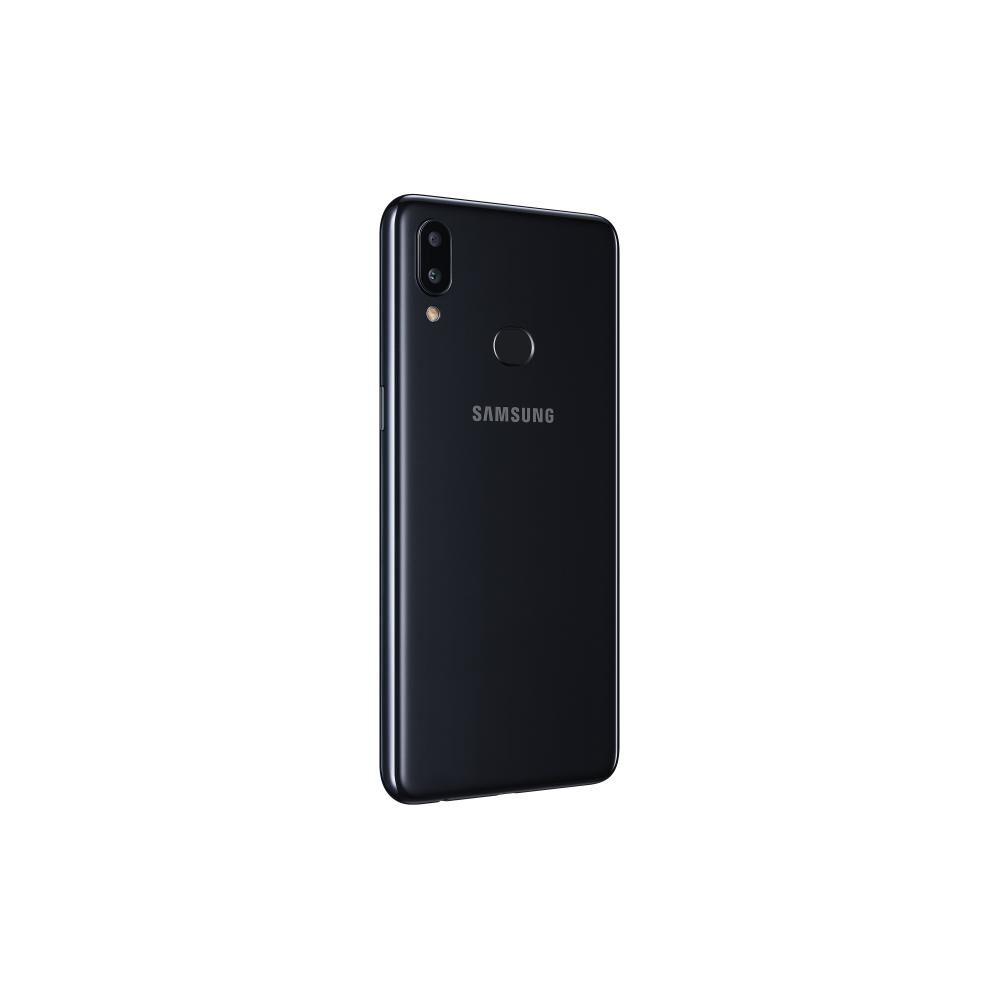 Smartphone Samsung A10S 32 Gb / Movistar image number 5.0