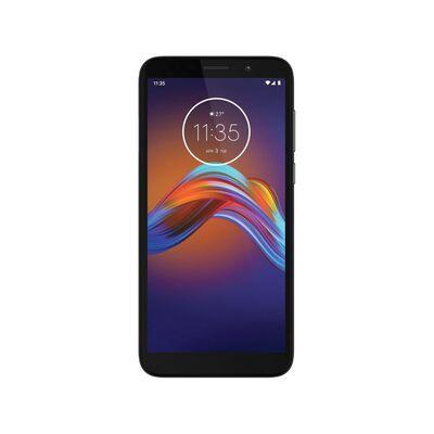 Smartphone Motorola E6 Play / 32 Gb / Liberado