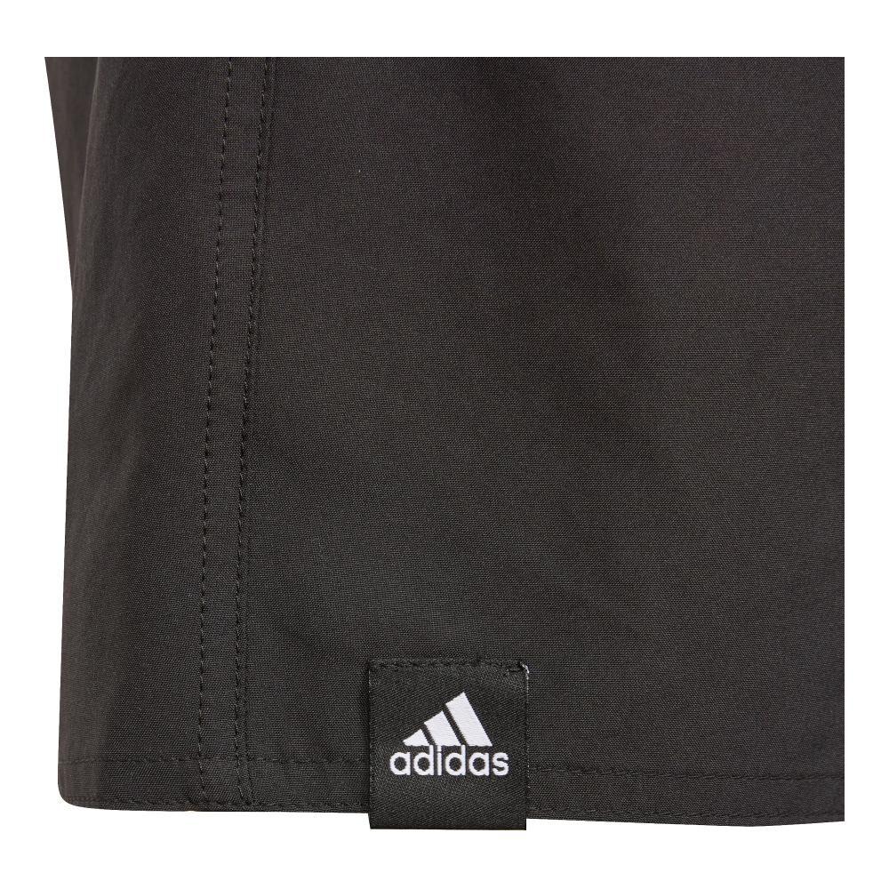 Short De Baño Infantil Adidas Lineage image number 4.0