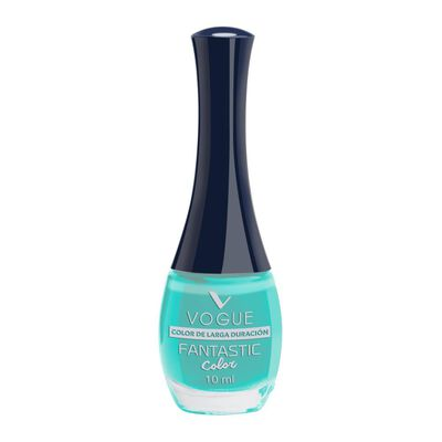 Esmaltes Vogue H1604900