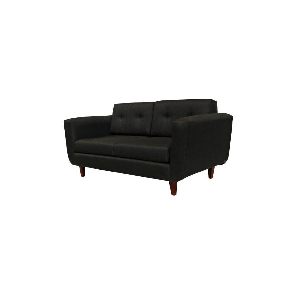 Sofa Casaideal Agora / 3 Cuerpos image number 1.0