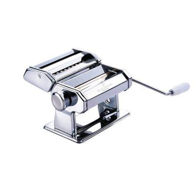 Maquina Para Pastas Blaumann Bl-3265