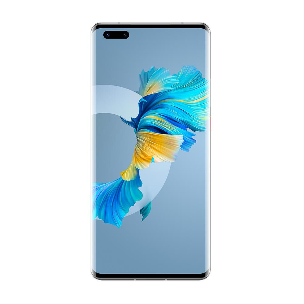 Smartphone Huawei Mate 40 Pro 256gb image number 0.0