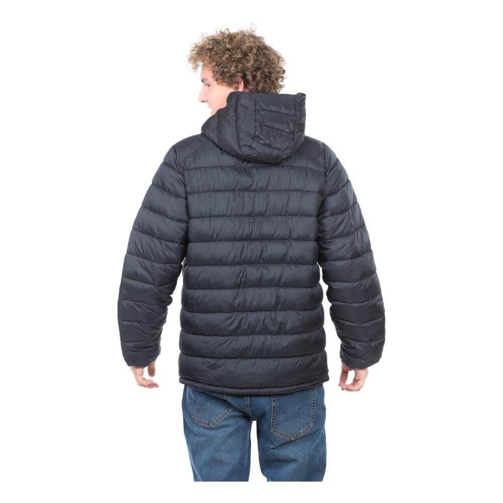 Parka Hombre Maui and Sons image number 1.0